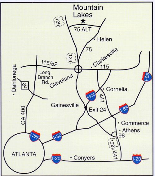 mapquest directions with Directions on Directions as well Directions together with St Marks Episcopal Day School Jacksonville Fl 4067866 furthermore Baseball Ballpark Guide Minute Maid Park Astros besides Parc national des Pinnacles.